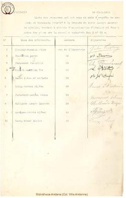 1913-01-29