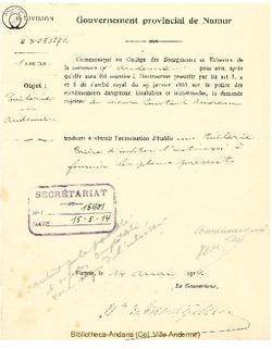 1914-05-14