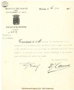 1914-06-26