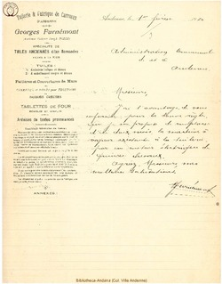 1920-02-01
