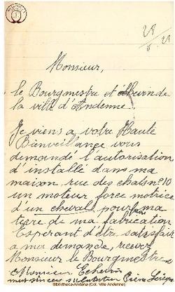 1921-04-28
