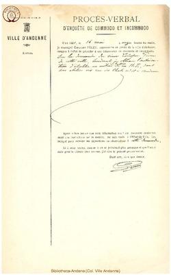 1921-05-14