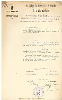 1921-05-23