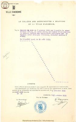 1935-10-17