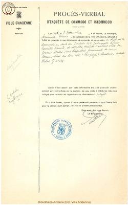 1935-11-03