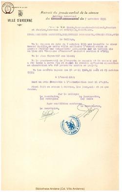 1935-11-07