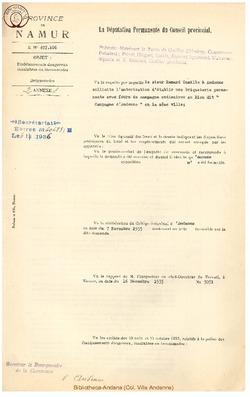 1935-12-27