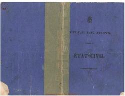 1874-10-24