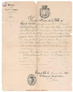 1885-05-01
