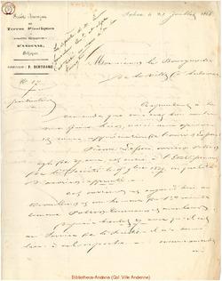 1866-07-21