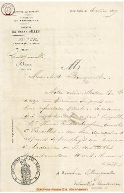 1867-08-14