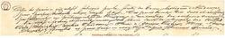 1867-08-15
