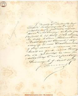 1872-08-09