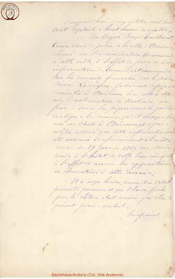 1878-10-05