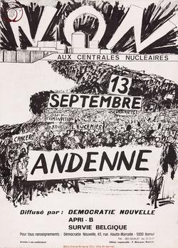 1978-09-13 Non aux centrales 13 septembre Andenne
