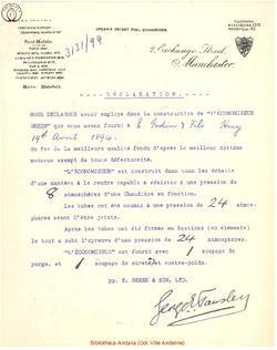 1906-04-09