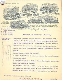 1906-05-04