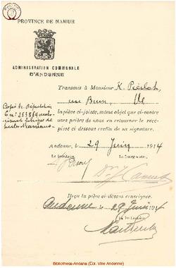1914-06-29