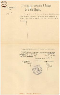 1927-04-22