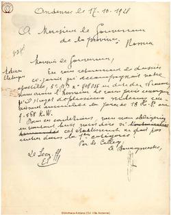 1928-10-15