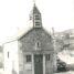 Seilles Chapelle Notre Dame de Bon Secours