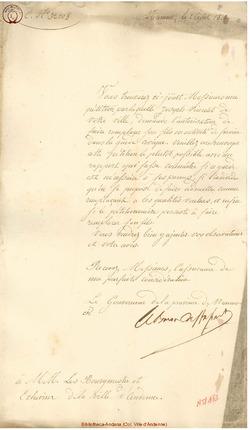 1822-08-02