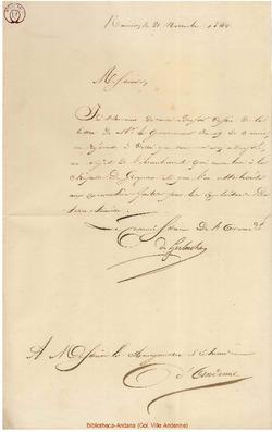 1840-11-21