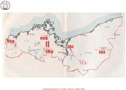Stalag II D (2)