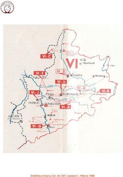 Stalag VI F (3)