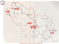 Stalag VIII A (3)