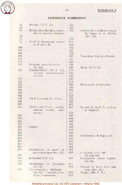 Stalag VIII A (7)
