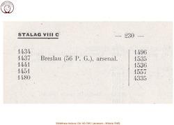 Stalag VIII C (10)