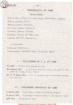 Stalag VIII C (12)