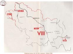 Stalag VIII C (3)