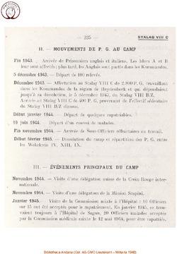 Stalag VIII C (7)
