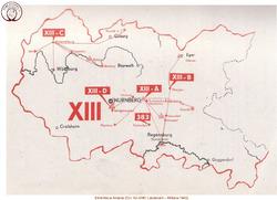 Stalag XIII C (3)