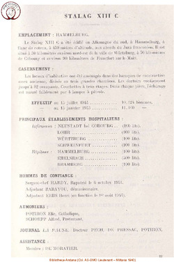 Stalag XIII C (4)
