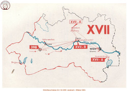 Stalag XVII A (3)