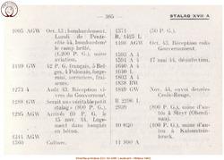 Stalag XVII A (8)