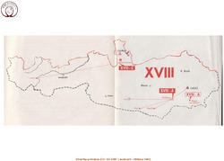 Stalag XVIII A (3)