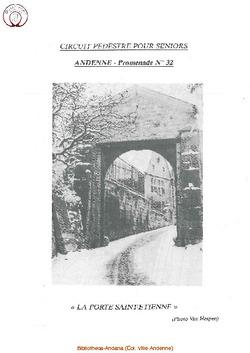 Andenne Promenade 32
