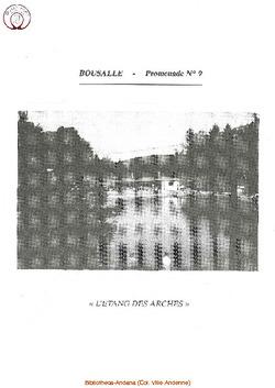 Bousalle Promenade 9