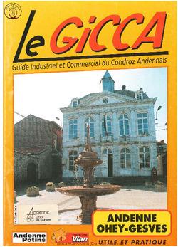 Le Gicca