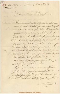 1840-11-19