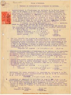 1928-11-26