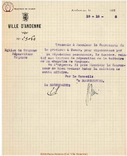 1928-12-19