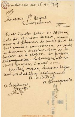 1929-03-16