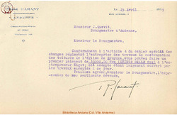 1929-04-25