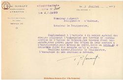 1929-07-03