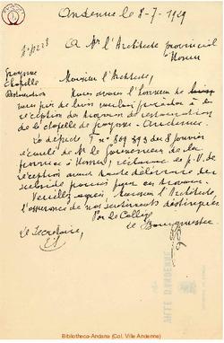 1929-07-08